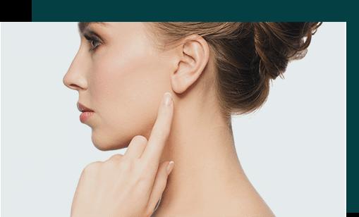 chirurgie réparatrice des oreilles décollées