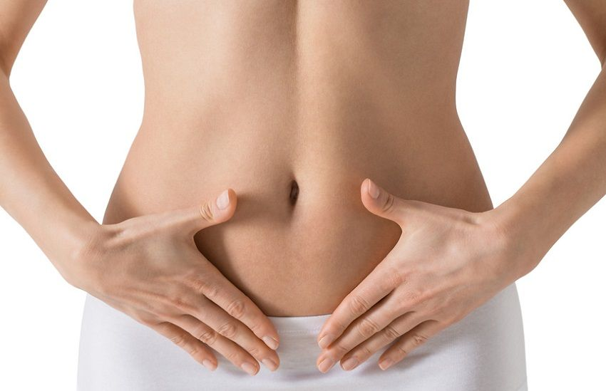 perdre du ventre : les principaux problèmes du ventre